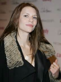 claire danes with brown hair claire danes with brown hair changing styles claire