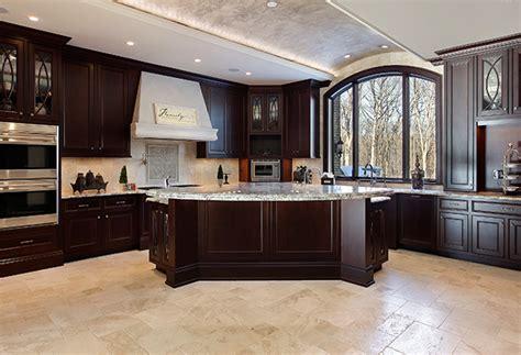 custom kitchen cabinets nj custom kitchen cabinets in new jersey kitchenbuilders net