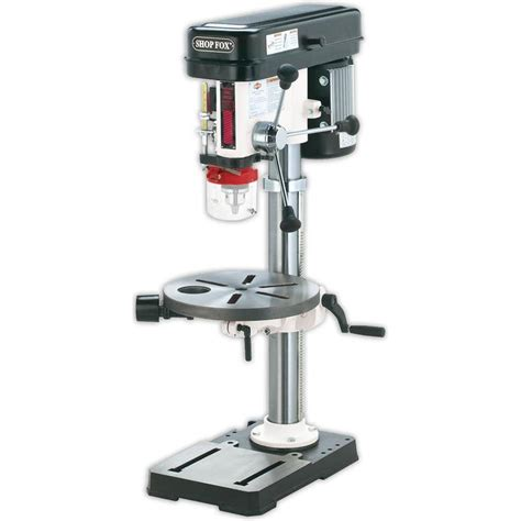 bench pro drill press top 10 best drill press on the market