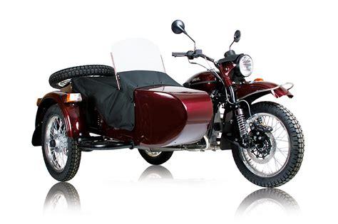 Motorrad Hersteller Aus Sterreich by Ural Und Dnepr 214 Sterreich Neufahrzeuge Ural Tourist
