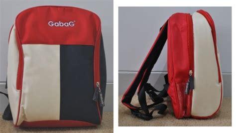 Jual Freezer Asi Bintaro jual gabag groovy cooler bag cod bintaro depok tangsel medelamom