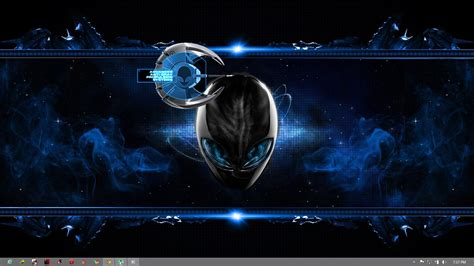 alienware wallpaper for windows 10 alienware wallpaper windows 10 wallpapersafari