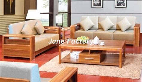 wooden sofa designs for living room wood sofa set designs for small living room brokeasshome