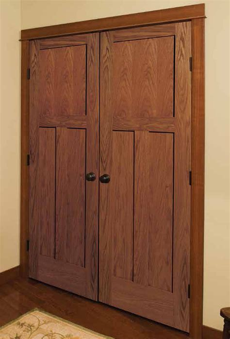 Interior Timber Doors Interior Wood Doors In St Louis Southern Il From Wilke