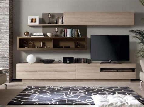 modern tv wall units uk 17 best images about tv units and media systems on