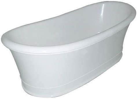vasche in vetroresina prezzi vasche da bagno in vetroresina bagno
