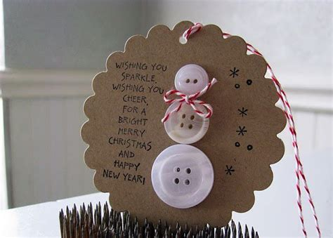 ornament exchange idea christmas ornaments pinterest