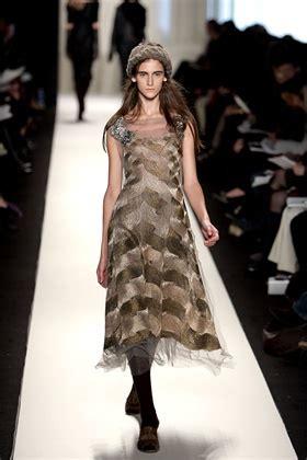 2007 Vera Wang by Vera Wang Vogue It