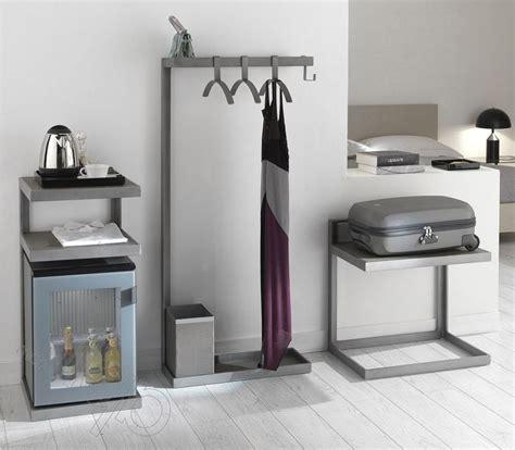 luggage racks for bedrooms bedroom luggage rack metal luggage rack in coloured