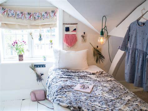 pink romantic bedroom beautiful pink romantic bedroom bestspot co