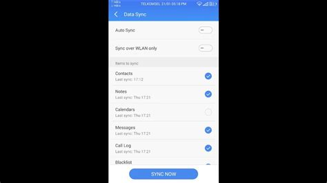 cara membuat nama vpn android cara setting l2tp vpn di android youtube