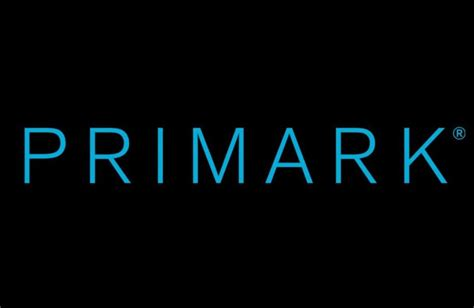 Shiny Fashion Tv The Opening Of Primarks Oxford Store by Disabled Left Stranded In Primark