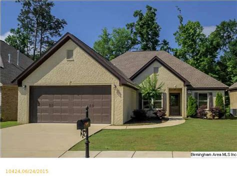 homes for sale northport al northport real estate