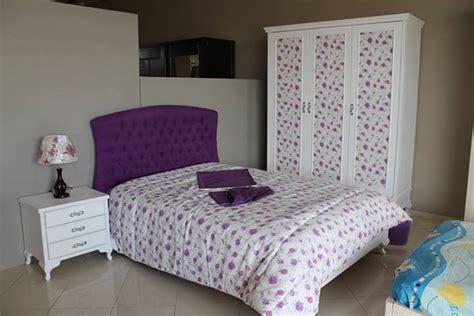 chambre a coucher d enfant darna el mezyena tunisie meuble cuisine meziana