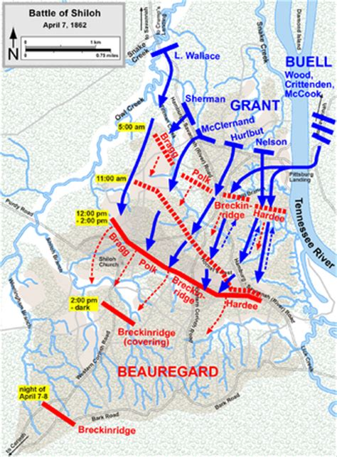the generals of shiloh character in leadership april 6 7 1862 books battle of shiloh
