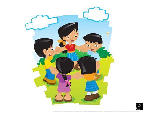 imagenes hermosas de niños jugando ni 241 os jugando noticias necochea diario digital