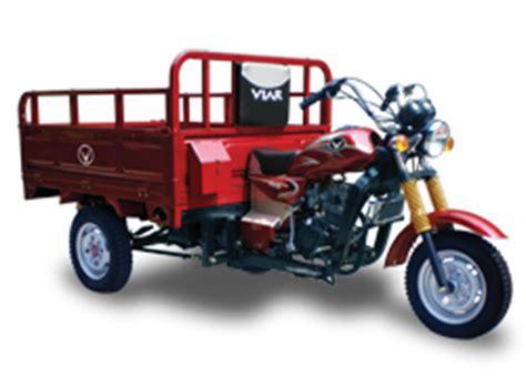 Box Viar motor roda 3 viar motor usaha anda motor roda 3 viar box