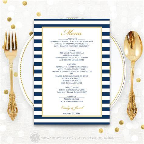 dinner party menu template sample party dinner menu template dinner