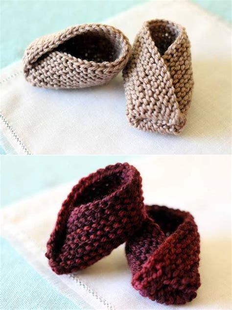 free knitting pattern newborn kimono diy adorable knitted kimono baby booties