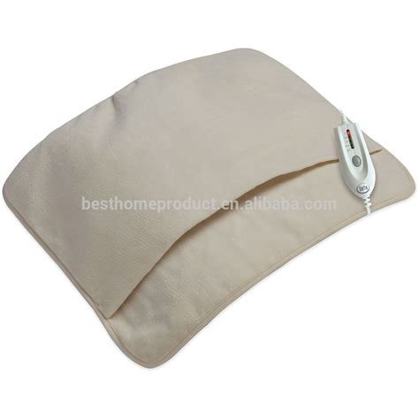 Electric Foot Warmer Mat by Wholesale Warmer Buy Best Warmer From China