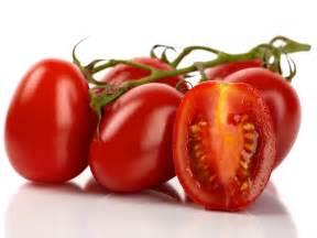 U Shaped Homes Roma Tomato O Ahu Fresh