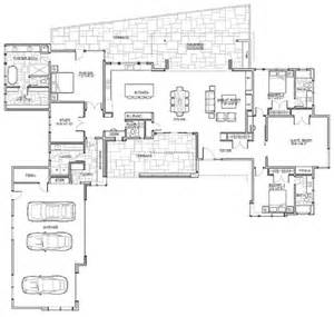 new open floor plans 1000 ideas about single story homes on pinterest new