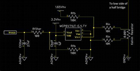 104 z5e capacitor lem shunt resistor 28 images lem lv 25 p output drive shunt widerstand ebay iso fits