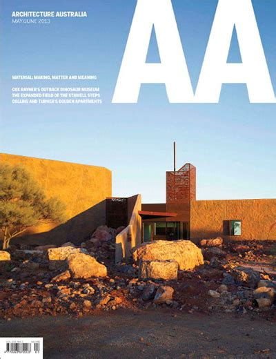 free architecture magazine architecture australia magazine may june 2013 187 free pdf