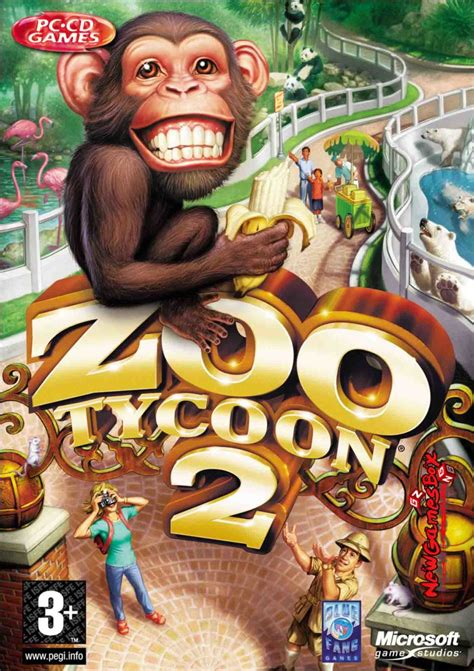 download full version zoo tycoon 2 zoo tycoon 2 free download full version pc game setup