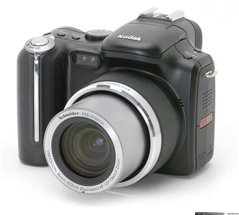 kodak easyshare kodak easyshare p850 review digital photography review