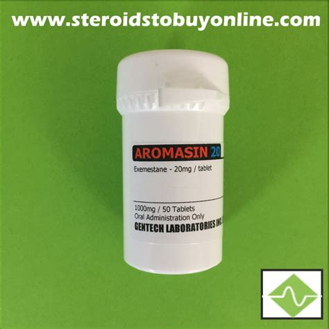 Golds Clomid 25 Mg 60 Tablet Pct Clomiphene buy post cycle therapy steroid