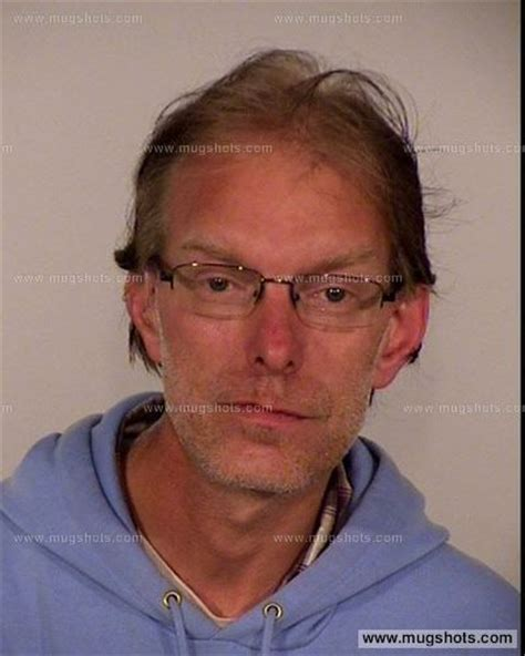 King County Wa Arrest Records Timothy Eldon Hinger Mugshot Timothy Eldon Hinger Arrest