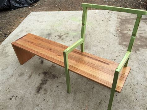 indoor bench seats melbourne 18 best images about ralph s interior concepts rw rightway