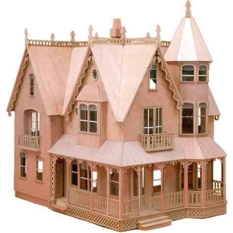 doll house kits best 25 diy dollhouse ideas on pinterest homemade