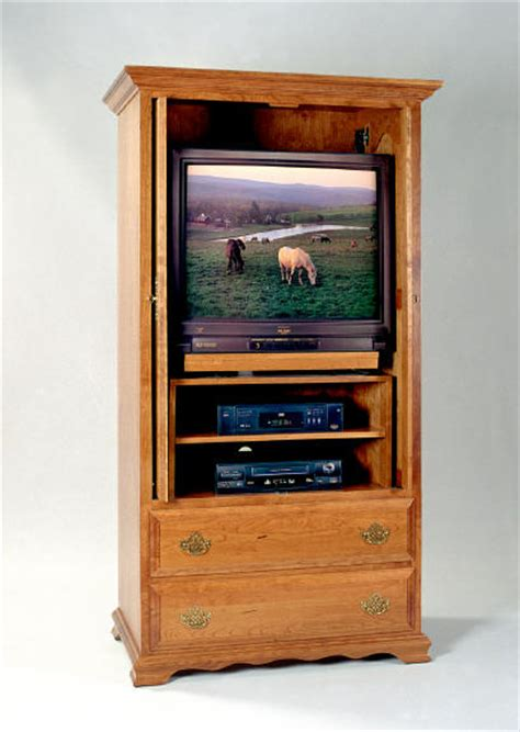 Tv Armoirs by Tv Armoire