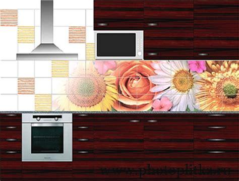 Modern Kitchen Backsplashes by Modern Kitchen Backsplashes 15 Gorgeous Kitchen