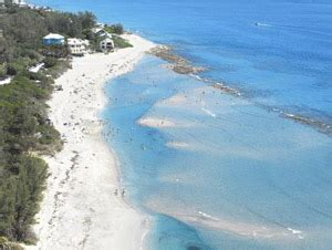 bathtub beach jensen beach fl beaches on hutchinson island florida list of public