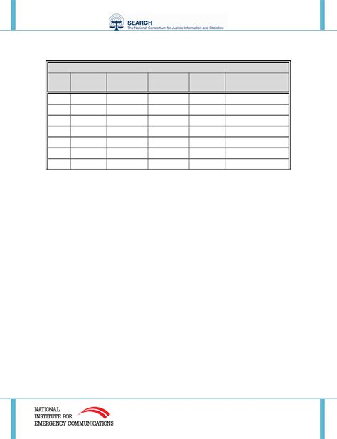 project resource planning template project resource plan template for free page 13