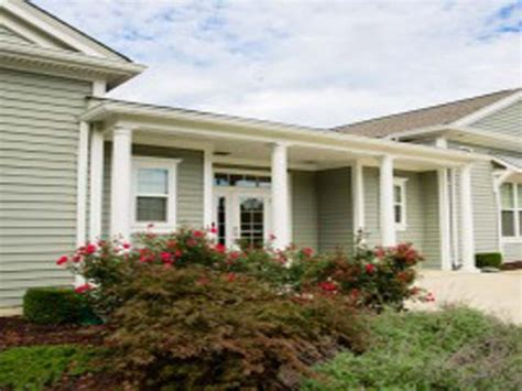 Apartment With Utilities Included In Md Glenn Forest Utilities Included Rentals Patuxent River