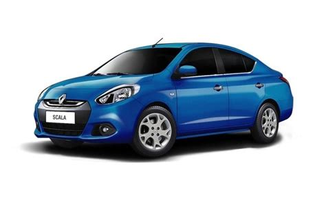 Sell Home Interior renault scala price in india images mileage features