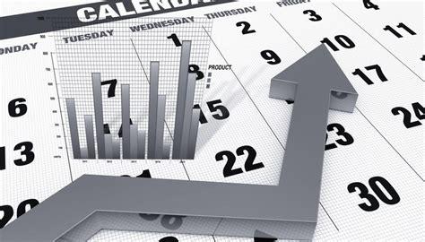 Economic Calendar Economic Calendar 16 April 2017 Emirates Nbd Research