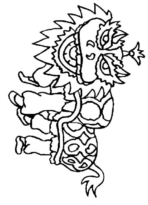printable ancient china coloring pages coloring home