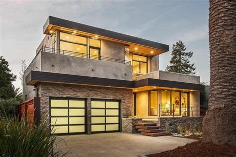 contemporary style home in burlingame california luxus fertigh 228 user vorteile und wissenswertes