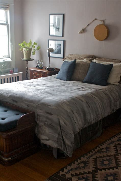 Buy A Bed by What To Out For When Buying A Mattress Bed And