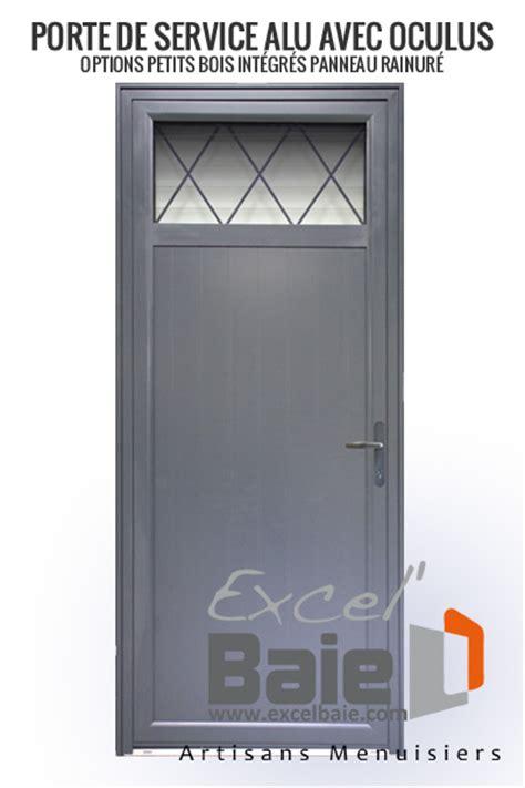 porte de service gris anthracite 20170710060751 arcizo