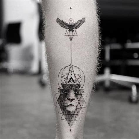 minimalist tattoo artists nyc minimalistic abstraction from balazs bercsenyi inkppl
