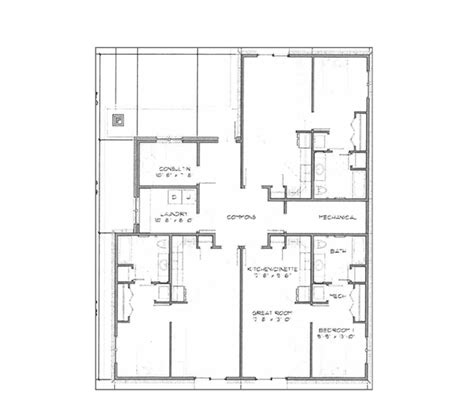 liberty place floor plans liberty place rentals south sioux city ne apartments com