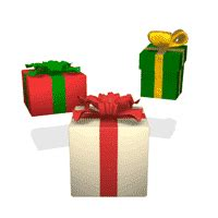it gifts reviews piratedocuments com