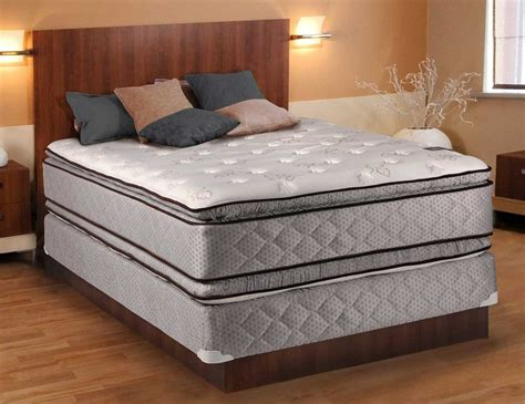 King Size Bed Mattress Is The Perfect Mattress For Couples Size Bed And Mattress