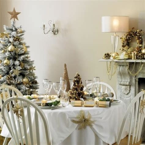 dining room christmas decorations stunning christmas dining room decor ideas digsdigs